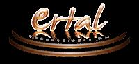 PRODUCCIONES ERTAL S.L.